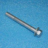 پیچ نصب بازوئی اکسل عقبx33/tiggo5